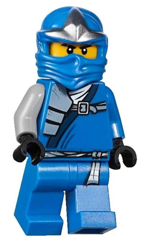 Ninjago Kinderzimmer Ideen by Ninjago Lego Ninjago Lego Figuren Bett