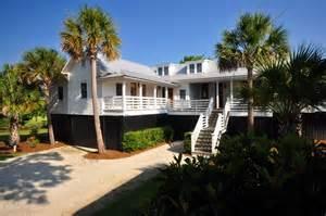 Charleston Sc Homes Sale Picture