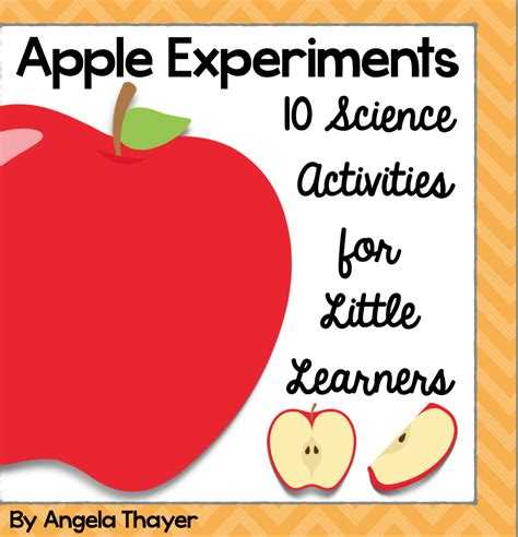 10 apple science activities for learners 449 | Screen Shot 2015 07 29 at 10.48.51 PM1