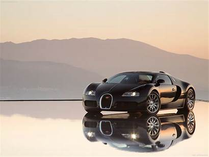 Bugatti Veyron Wallpapers Cars
