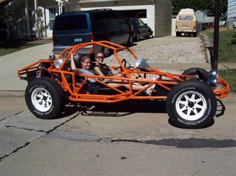 baja buggy street legal thesamba com gallery 2007 street legal rail buggy