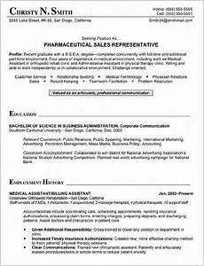 Medical billing and coding student resume resume for Sample resume for medical billing and coding student