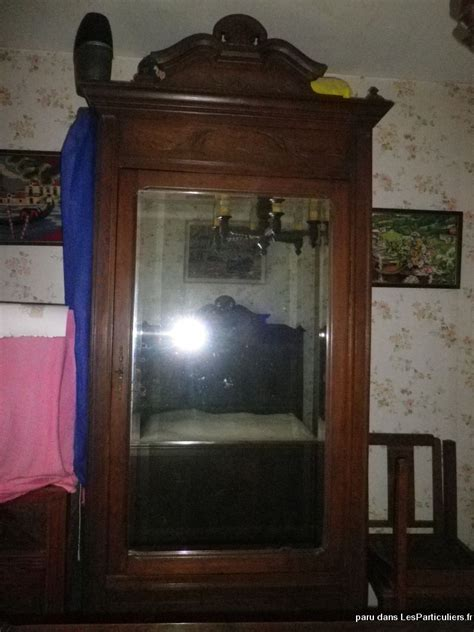 chambre henri 2 chambre ancienne en chne style henri ii maison et jardin