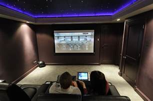 home theatre interior feature design ideas personable home theatre room design photos for excerpt modern home theater