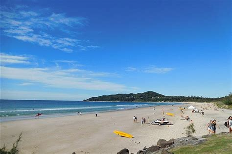 The latest tweets from byron bay (@byronbay). Byron Bay Private Tour from Brisbane & Gold Coast • Tours ...