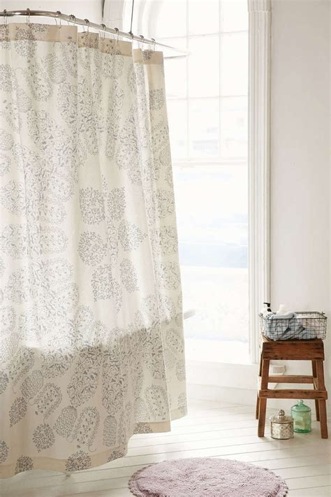 Plum And Bow Curtains Ebay by 51 Best Images About Gro 223 E Ideen F 252 R Ein Kleines Bad On