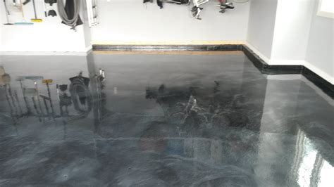 epoxy flooring time 28 best epoxy flooring time time lapse applying second coat of epoxy to garage floor bach
