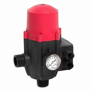 Kleine Wasserpumpe 220v : pumpensteuerung pumpe druckschalter hauswasserwerk ~ A.2002-acura-tl-radio.info Haus und Dekorationen
