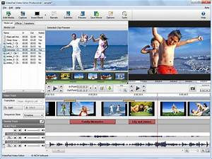 21 Best Video Editors For Free Download  Windows