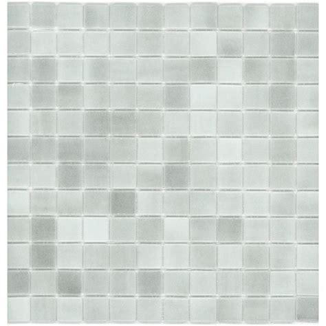78 images about bathroom ideas on pinterest mosaic wall