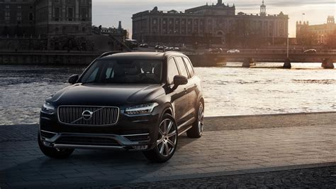 volvo vision 2020 volvo releases vision 2020 safety statement w