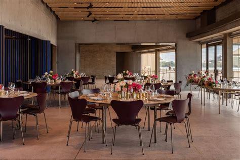 tzg designed sydney opera house venue opens architectureau