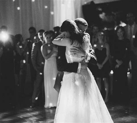 Best New Wedding Songs 3 First Dance Songs That Havent