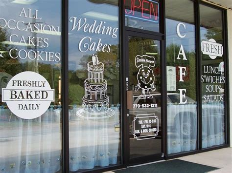 Outdoor Vinyl Window Graphics & Lettering  Signs By. Getting Prequalified For Mortgage. Print Us Postage Stamps Online. Consumer Confidence Index Data. Drain And Sewer Cleaning Equipment Lease Rate. Budget Moving Companies Cocaine Rehab Centers. Weight Training For Women To Lose Weight. Dc First Time Home Buyer Florida Tech Tuition. Oral Surgery Residency Emergency Locksmith Dc