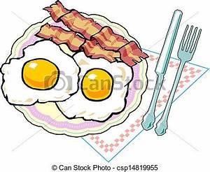Scrambled Eggs Clip Art | www.pixshark.com - Images ...
