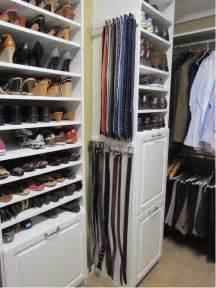 belt racks home design ideas pictures remodel and decor
