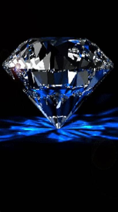 Very Diamond Favorite Animated Gifs Gemstones Diamantes