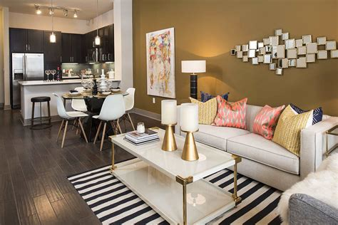 Apartments Set by 1 2 3 Bedroom Apartments For Rent In Richardson Tx