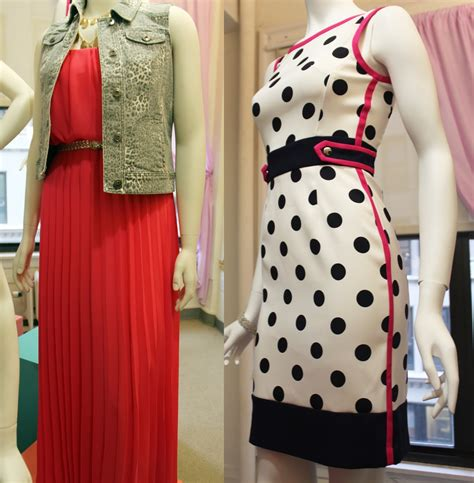 dress barn me dressbarn 2013 collection 187 my on and the