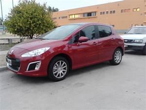 308 Peugeot 2012 : file peugeot 308 wikimedia commons ~ Gottalentnigeria.com Avis de Voitures