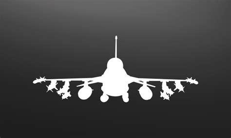 vinyl decals strike fighter graphics