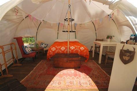 lotus belle luxury camping tents home design garden
