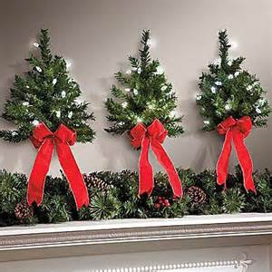 25 cheap unique christmas indoor outdoor decorations 2016 modern fashion blog