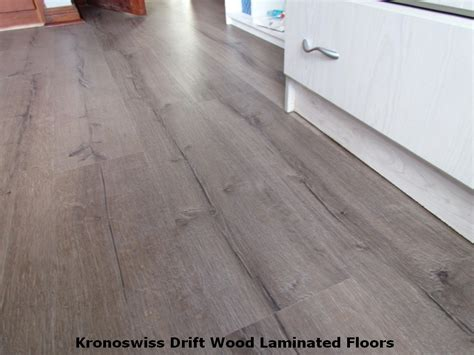 laminate flooring commercial grade premier glueless laminate flooring whitman oak