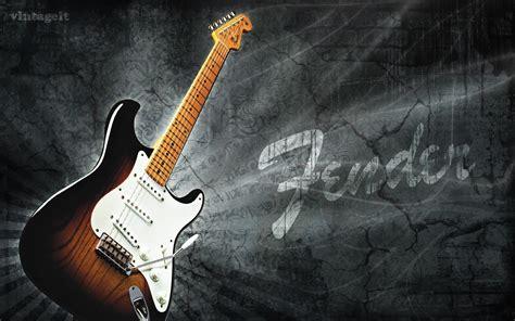 Fender Stratocaster wallpaper - Free Desktop HD iPad ...