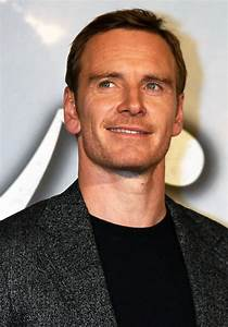 Michael Fassbender promotes Assassin's Creed in Tokyo  Michael