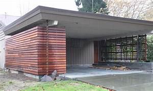 Woodwork Carport Enclosure Plans PDF Plans