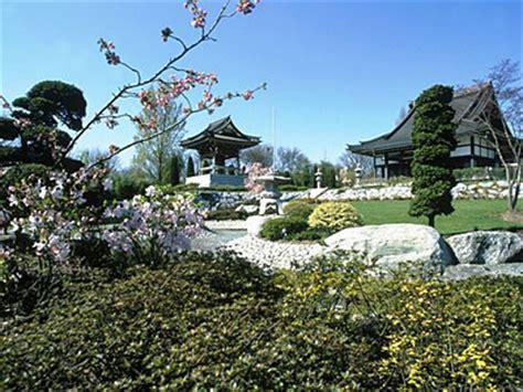 Japanischer Garten Düsseldorf Eko Haus by Ekō Haus Sehensw 252 Rdigkeiten Metropole D 252 Sseldorf