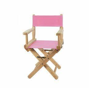 Chaise Metteur En Scène Bébé : fauteuils metteur en sc ne pour b b s et enfants personnalis s avec le pr nom ~ Melissatoandfro.com Idées de Décoration