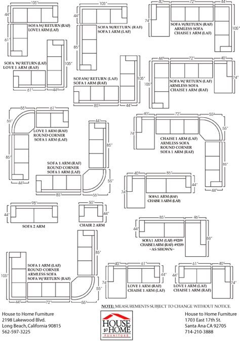 sectional sofa living room layout lovely sectional sofa dimensions 5 sectional sofa