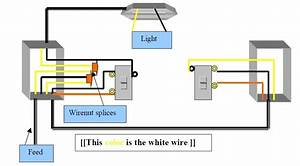 20 Unique 3 Way Rocker Switch Wiring Diagram