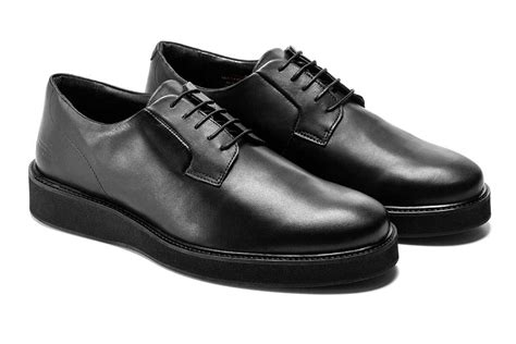 comfortable mens dress shoes most comfortable mens brogues cushioned maratown