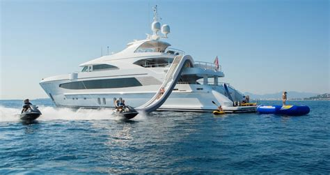 Yacht Buy by Charter Yachts For Sale Worldwide