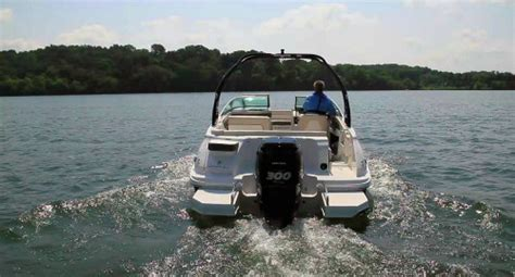 sea deck boat outboard sea 240 sundeck outboard 2013 2013 reviews