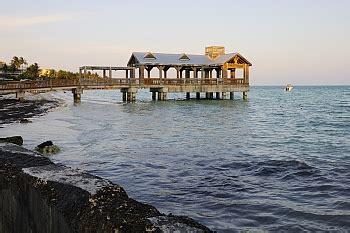 Everglades Airboat Tour Kosten by Single Rundreise Im State Florida