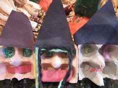 grade halloween images halloween