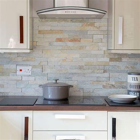 gloss cream kitchen decor kitchen wall tiles cream