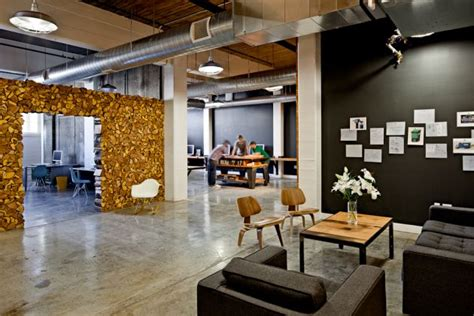 creative office space layout 5 startup office design tools that will save you money Creative Office Space Layout