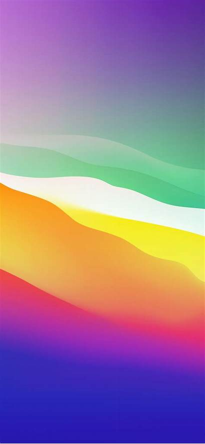 Ios Wallpapers Features Link Directly Paper Quick