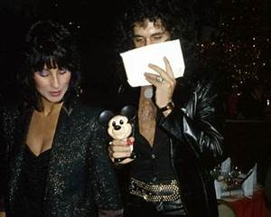 1000+ images about Cher on Pinterest