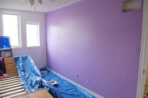 top 23 delightful best lavender paint colors cute homes