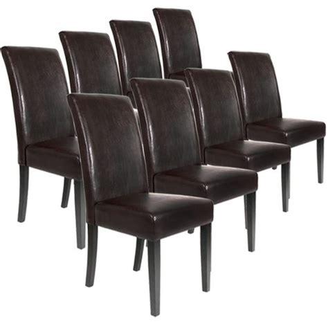 chaises pas chères chaises de cuisine pas cheres chaise blanche design pas