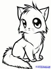 cute animal drawings ideas  pinterest