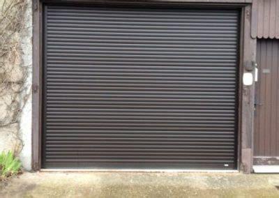 porte garage roulante nos r 233 alisations menuiserie alu pvc bois