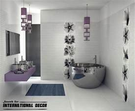 idea bathroom trends for bathroom decor designs ideas