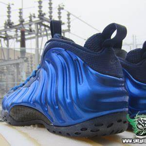 Dyed Soles Archives Paint Thread Custom Sneakers And
